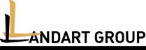 Landart Group Logo