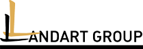Landart Group Logo